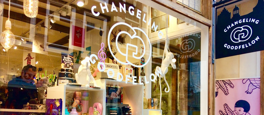 Changeling-and-Goodfellow-amsterdam