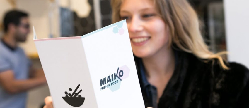 Maiko-Fusion-pokebowl-amsterdam3