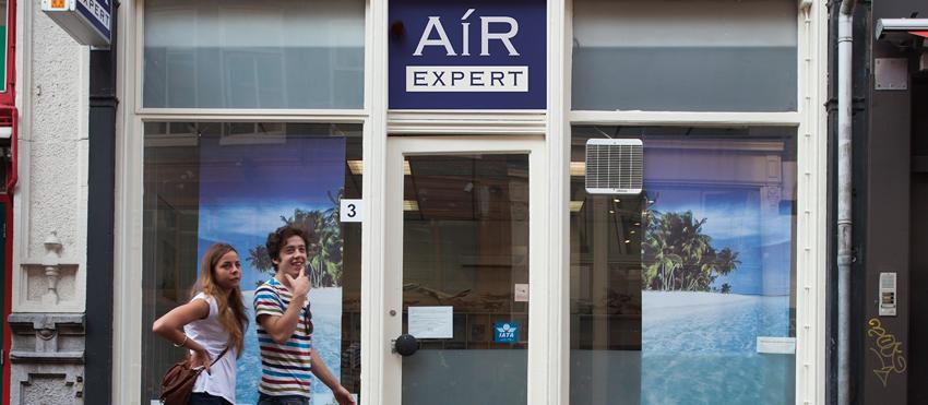 air-expert