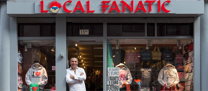 local-fanatic1
