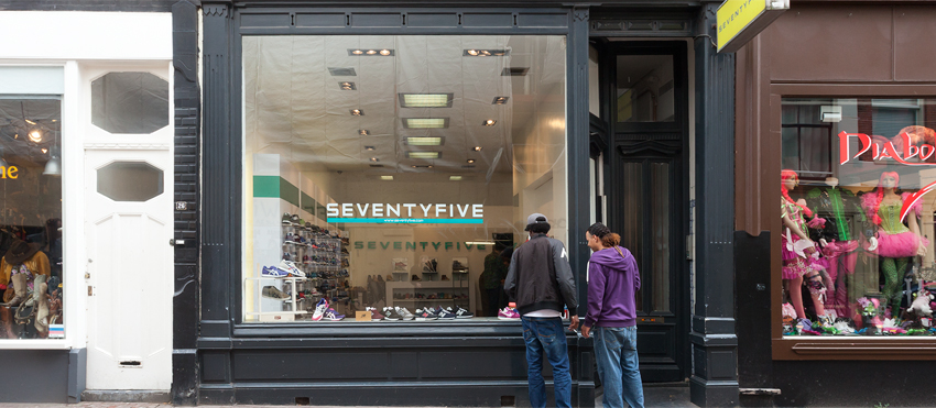 seventyfive