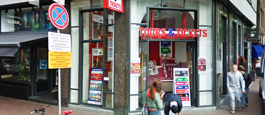 tours-and-tickets-damstraat