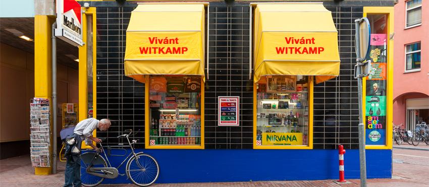 vivant-witkamp